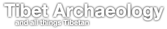 Tibet Archaeology