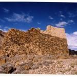 The Castle of the Dwarfs, Guge