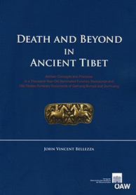 Death-and-Beyond-in-Ancient-Tibet