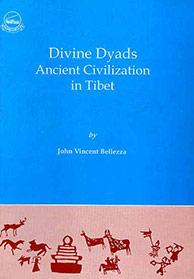 divine_dyads